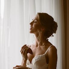 Wedding photographer Aleksandr Stepanov (stepanovfoto). Photo of 23.04.2015
