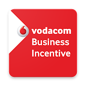 Vodacom Business Incentive Malta 2017
