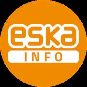 ESKA INFO