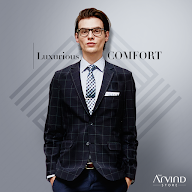 The Arvind Store photo 11