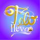 TeloLlevoEc Download for PC Windows 10/8/7