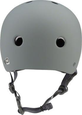 Pro-Tec Classic BMX/Skate Helmet alternate image 6