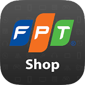 Download FPTShop Free