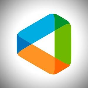 Download Santillana Compartir RA APK latest version app for