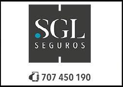SGL Seguros