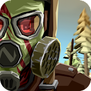 The Walking Zombie 2: Zombie shooter Mod