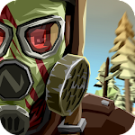 The Walking Zombie 2: Zombie shooter 1.22