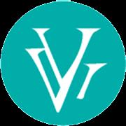 Clínica VV