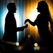 Wedding photographer Marcelo Dias (MarceloDias). Photo of 09.11.2018