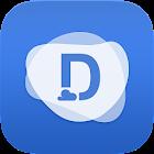 Diaro - Pessoal Diário icon