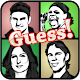 Tennis Players Quiz (game)