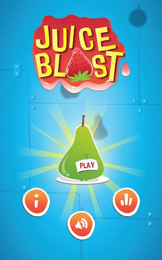 Juice Blast