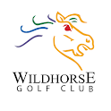 Wildhorse Golf Tee Times icon