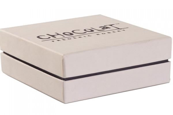 bán hộp carton đựng giày tại tphcm