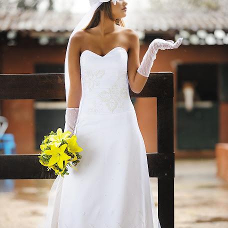 Fotógrafo de bodas gustavo abbate (gustavoabbate). Foto del 10.09.2014