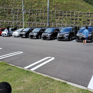 ステップワゴン  RP5 SPADA HYBRID G・EXのカスタム事例画像 東雲さんの2020年09月14日12:10の投稿