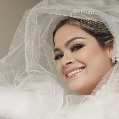 Fotógrafo de bodas Juan Fereira (JuanFereira). Foto del 20.12.2017