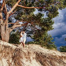 Wedding photographer Irina Siverskaya (siverskaya). Photo of 10.07.2018