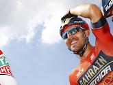 Colbrelli schrijft derde etappe in Critérium du Dauphiné op zijn naam