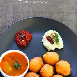 Indian Jaggery Recipes