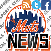 New York Mets All News