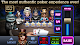 Poker - Fresh Deck Poker screenshot - 5