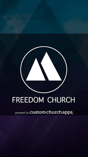 Freedom Church CO 1.0 screenshots 1