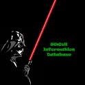 SWGoH Information Database icon