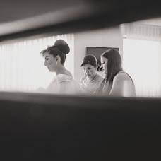Wedding photographer Mauricio Suarez guzman (SuarezFotografia). Photo of 21.05.2018