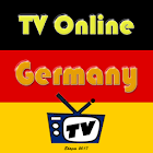 TV Online Germany icon