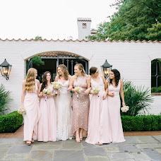 Wedding photographer Julia Sharapova (jsharapova). Photo of 19.07.2018