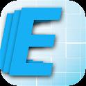 Edge Swipe icon