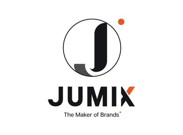 jumix company.jpg
