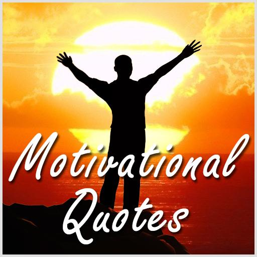 Motivational Quotes In Hindi Apps On Google Play