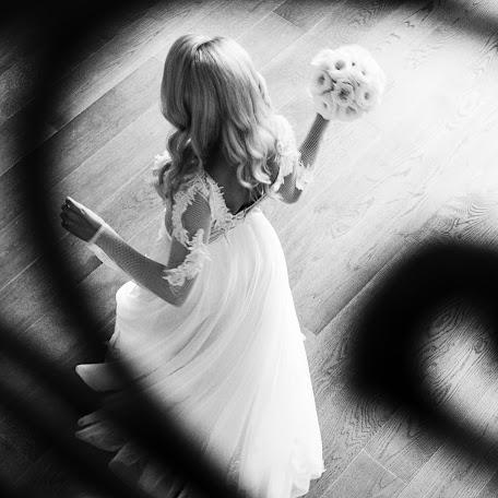 Свадебный фотограф Dovile Photography (kavoliene). Фотография от 17.10.2017