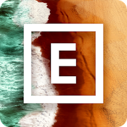 EyeEm: Free Photo App For Sharing & Selling Images‏