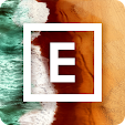 EyeEm - Cam.. file APK for Gaming PC/PS3/PS4 Smart TV