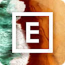 EyeEm – Camera & Photo Filter app icon