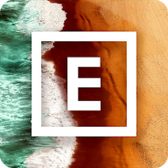 EyeEm - Camera & Photo Filter for pc free download