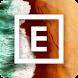EyeEm - 新作・人気アプリ Android