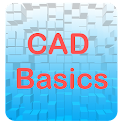 CAD Basics icon