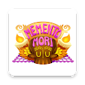 Memento Mori icon
