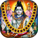 Lord Shiva - Songs, Ringtone, Aarti & Wallpaper icon