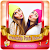 Friendship Photo Frames file APK Free for PC, smart TV Download