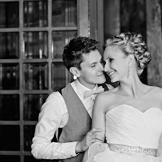 Wedding photographer Aleksandr Gerasimyuk (gerasimiuk). Photo of 14.03.2014