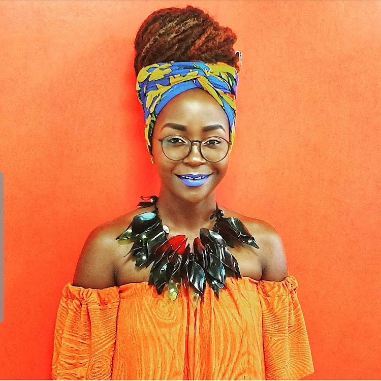 I rushed into marriage but it fell apart – Kansiime