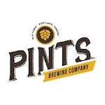 Logo of PINTS Return From Helles