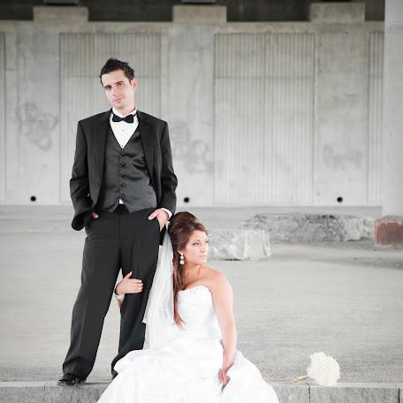 Wedding photographer Stephanie Tsujio (tsujio). Photo of 11.02.2014