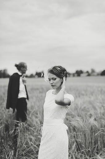 Wedding photographer Pavel Krichko (pkritchko). Photo of 09.11.2012