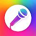 Karaoke - Sing Karaoke, Unlimited Songs icon